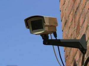 Советы по выбору камеры видеонаблюдения