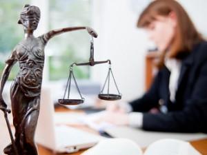 Юридические услуги для курупных компаний