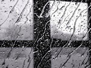 В Смоленске негодуют на погоду
