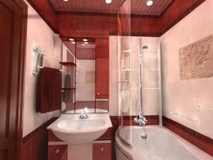 Гарантия уюта в ванной комнате: качественная сантехника и аксессуары