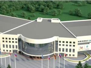 Прокуратура Смоленска имеет претензии по строительству объекта ко дню города