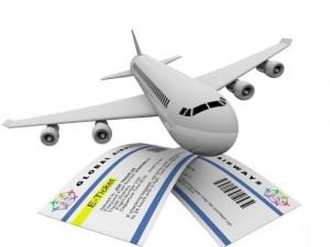 К 2015-му году 90% авиабилетов будет продаваться через мобильные устройства