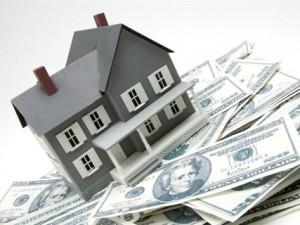Купля-продажа загородной недвижимости – дело прибыльное