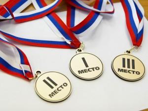 На олимпиаде в Лондоне будут выступать два уроженца Смоленской области
