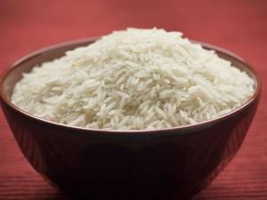 Советы смолянам по приготовлению риса