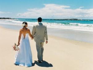 Планируем медовый месяц – как все успеть и ничего не забыть