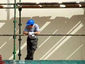 К концу года на Смоленщине проведут капитальный ремонт 88 многоэтажек
