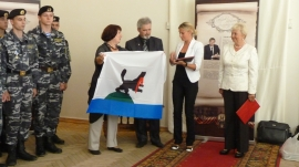 Не пропустите выставку в Смоленске, посвященную Отечественной войне 1812 года!