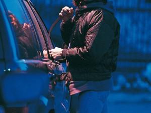 Похитителей элитных авто из Смоленска ждет заслуженное наказание