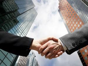 Fenix Consult предлагает стратегии позиционирования бизнеса
