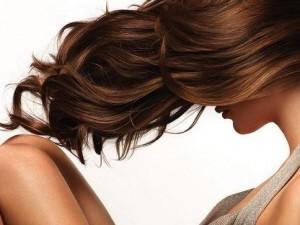 Молочная сыворотка — решение проблемы сухих волос