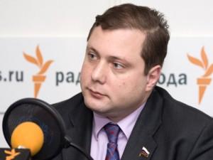 Алексей Островский: «Надо развивать рекреационный потенциал»