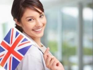 Выбор курсов английского языка – не простая затея!