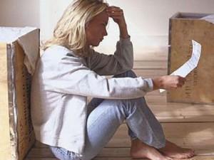 Когда применяется банкротство?