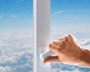 Как выбрать лучшие пластиковые окна?