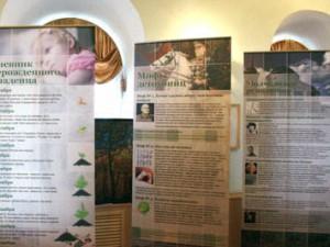Об абортах будет рассказывать студентам и школьникам Смоленская епархия