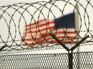 Тюрьмы нового образца