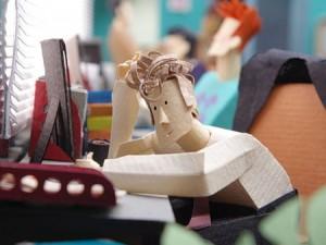 Упражнения для восстановления здоровья работников офиса