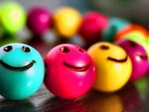 В ноябре на 7% вырос индекс удовлетворенности россиян своей жизнью