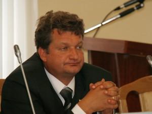 Смоленский депутат оказался под следствием за свои слова, унижающие достоинство бывших малолетних узников концлагерей