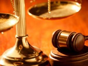 Помощь адвоката в наследственных делах