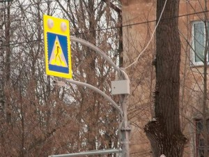 Инновационный переход в Смоленске
