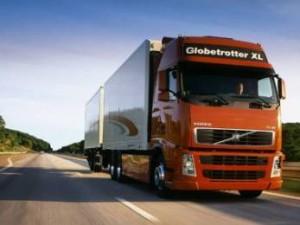 Грузоперевозки. Как правильно выбрать транспортную компанию?