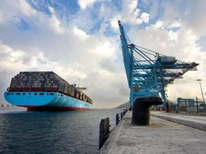Как выбрать компанию, которая осуществляет морские перевозки из США
