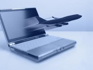 Покупка авиабилетов с помощью сервиса http://711.ua