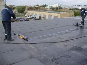 Смоленскому детскому саду от администрации поступит 9 миллионов рублей для ремонта крыши