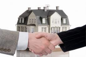 Как проходит процесс продажи квартиры
