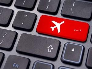 Почему выгодно покупать авиабилеты на сервисе http://senturia.ru/