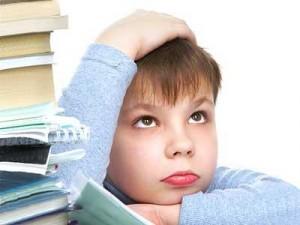 Советы при выборе репетитора по математике