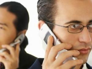 Sim-Trade на рынке сотовой связи