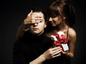 Выбираем подарок для мужа
