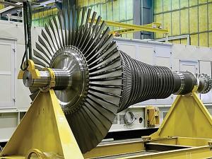 Предназначение турбин