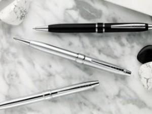 Советы по выбору шариковой ручки