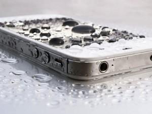Советы по выбору сервисного центра для ремонта Apple