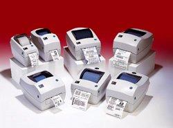 Принтер для печати этикеток. Как выбрать?