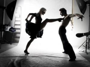 Победа смоленских танцоров на международном конкурсе