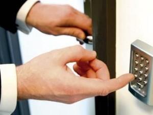 Что такое системы контроля доступа и для чего они необходимы