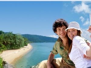 Правильный подход к выбору туристической фирмы