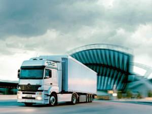 Как выбрать лучшую транспортно экспедиционную компанию?