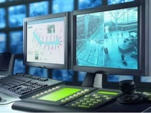 Система видеонаблюдения. Как выбрать лучшую?