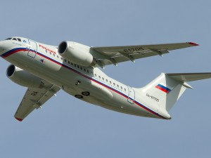 ПФО положил начало межрегиональной авиации