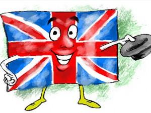Английский онлайн – лучший способ изучения иностранного языка