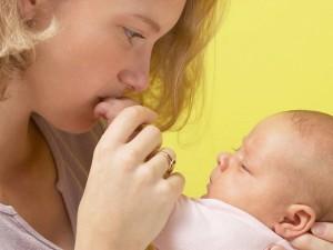 Жительниц Смоленска за 2 месяца научат быть отличными матерями и женами