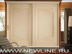 Мебель из Италии: доступное великолепие