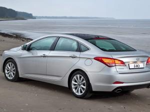Современный рынок автомобильных продаж, предлагает покупателям самые разнообразные автомобили