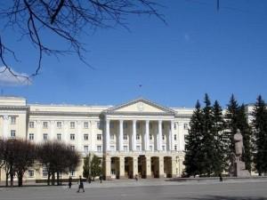 35 кандидатов в депутаты Смоленской облдумы выбыли из борьбы